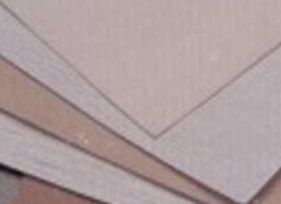 gramaturas de papel
