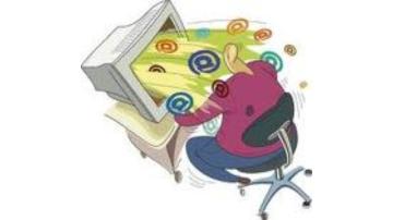 Assine os feeds dos blogs e leia regularmente!