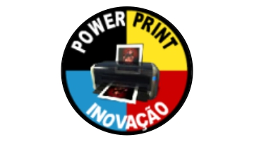 Power Print