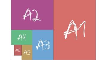 tamanhos de papel (by design.blog)