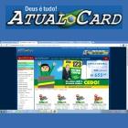 Atual Card