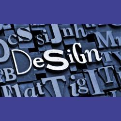 O que é designer?