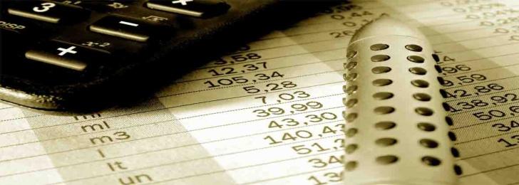 Calculando os melhores juros