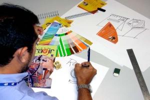 designer_grafico_00