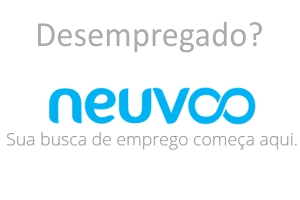 Empregos parceria Neuvoo