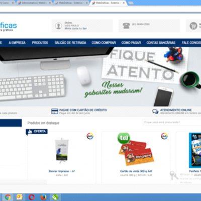 webgraficas_00